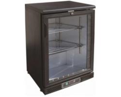 Kühlschrank Gastro : Ambiente gastro kühlschränke